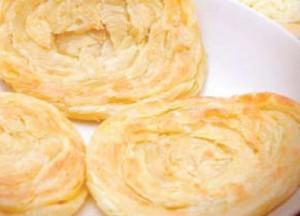 Roti-Cane-300x216